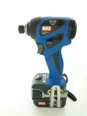 電動工具/PJ-ID143