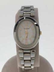 ソーラー腕時計/B036-T012710/XC/ソーラー