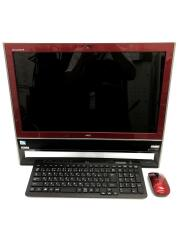 VALUESTAR N VN370/LS6 2013年2月発表モデル/Celeron/4GB/HDD1TB/2