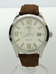 BALL WATCH/ボールウォッチ/エンジニアⅡパイオニア/自動巻き腕時計/クロノメーター