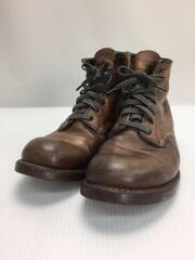 レッドウィング/ブーツ/26.5cm