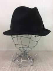 ハット/S/ウール/ブラック/IPO00602