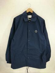 nfpm jacket/ナイロンジャケット/S/ナイロン/NVY