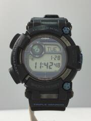 GWF-D1000B-1JF/ソーラー腕時計・G-SHOCK/デジタル