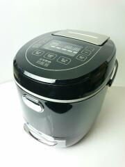炊飯器 糖質カット炊飯器 LCARBRCK