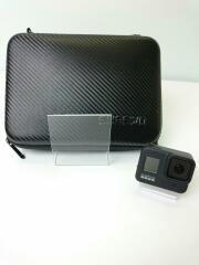 GoPro/SPJB1/タッチスクリーン/スロー撮影