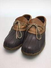 Bean Boots/ビーンブーツ/シューズ/US7