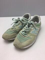 ニューバランス/MRL996/25.5cm/グリーン
