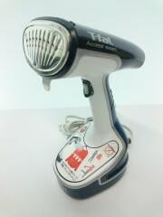 ティファール/衣類スチーマー/DR8085J0/アクセススチーム