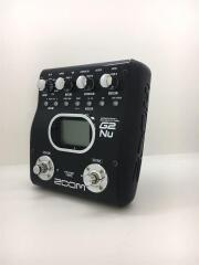 G2Nu エフェクター/ZOOM ズーム/G2Nu