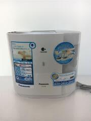 加湿器 FE-KXJ05/Panasonic パナソニック