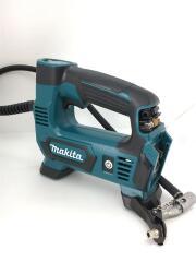 電動工具/makita マキタ/MP100D/充電式空気入れ