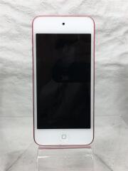 デジタルオーディオプレーヤー(DAP) iPod touch MC903J/A [32GB ピンク]