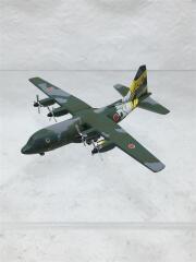 C-130 HERPA アメリカ海兵隊 「ブルーエンジェルズ」
