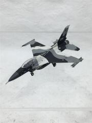 F-16C ファイティングファルコン アメリカ空軍 354FW 第18 アグレッサー飛行隊