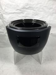 炊飯器 かまどさん電気 SR-E111/1804F15000482/18年製