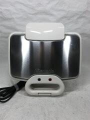 トースター VWH-110-W