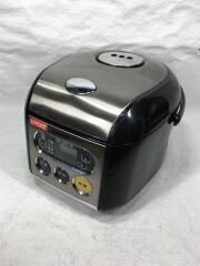 炊飯器 SR-MZ051-K [ブラック]/404213