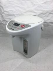 電気ポット・電気ケトル PDK-G220