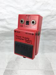 PSM-5 エフェクター/PSM-5/Power Supply&Master Smwitch