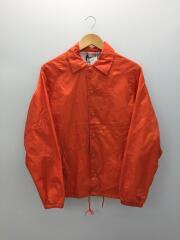 Cardinal/◆カーディナル/コーチジャケット/S/ナイロン/ORN