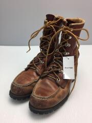 60s、70s/Irish Setter Sport Boot/製造国表記なし/2176