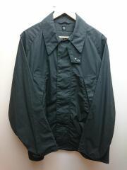 2020SSmodel/Portage Jacket/ジャケット/36/コットン/KHK/KS20SJK01
