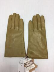 手袋/羊革/CML