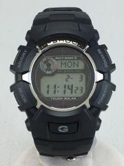 ソーラー腕時計/G-SHOCK/デジタル/ブラック/カシオ/ジーショック/GW-2310-1FJ