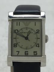 エンポリオアルマーニ/AR-0212/クォーツ腕時計/アナログ