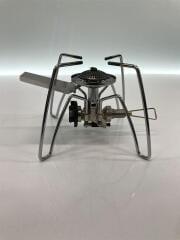ST-310 バーナー/ガス