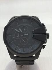 【箱付属】クォーツ腕時計/DZ-4355/アナログ/コマ無し