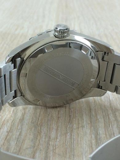new products 0cacd 835ac クォーツ腕時計/デジタル/10ATM/330FT/メンズウォッチ/