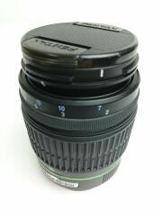 レンズ/smc PENTAX-DA 50-200/1:4-5.6 50-200mm ED/直径52mm/一眼