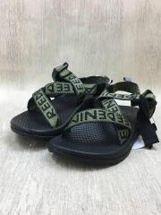 キッズ靴/18cm/サンダル/シューズ/スポサン/ジュニア/子供/