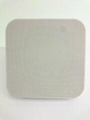 Bluetooth対応/スピーカー/無印良品/壁掛け/MJBTS-1/シンプル/無地/ホワイト