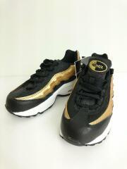 キッズ靴/19cm/スニーカー/905461-032/AIR MAX 95/シューズ