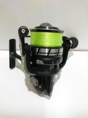ROXANI/2500SH 釣り/Abu Garcia/アブガルシア/スピニングリール/リール/ROXANI/25000SH