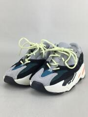 キッズ靴/14cm/FU8961/yeezy 700/FU8961/子供/ジュニア/