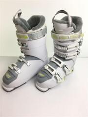 HEAD NEXT65/スキーブーツ/ウィンタースポーツ/ホワイト/