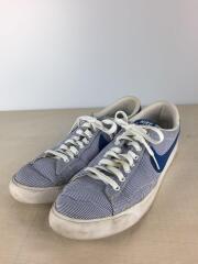 TENNIS CLASSIC AC/テニスクラシック/ブルー/377812-148/29cm/BLU