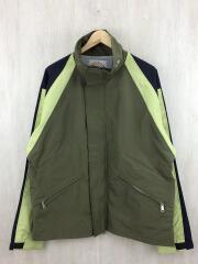 90S/ナイロンジャケット/--/ナイロン