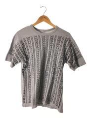 AD2000/Tシャツ/コットン/GRY/