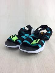CANYON SANDAL/サンダル/27cm/CI8797-300