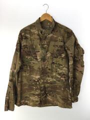ACPジャケット/M-L/KHK/カモフラ/SPM1C1-10-D-1065