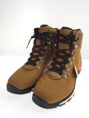 Boost Urban Hiker CW/トレッキングブーツ/27.5cm/CML/S83145