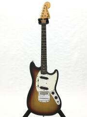MUSTANG Mustang/1972/SB/early70s
