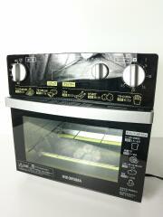 その他調理家電 ノンフライ熱風オーブン FVX-D3A/コンパクトサイズ