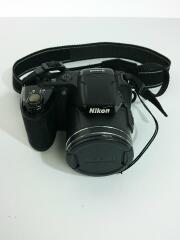 デジタルカメラ COOLPIX L810 クールピックス