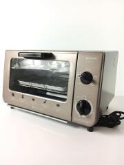 トースター こんがり倶楽部 ET-VA22